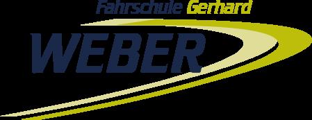 Fahrschule Weber Fulda