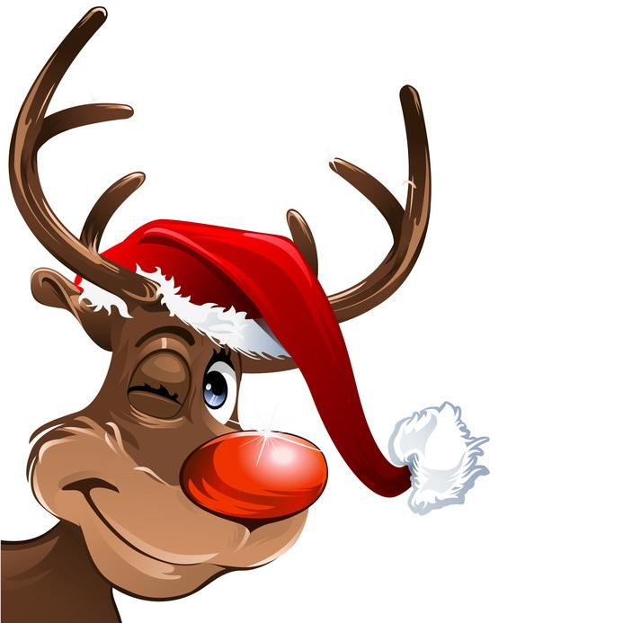 Frohe Weihnachten Und Alles Gute Im Neuen Jahr.Frohe Weihnachten Und Alles Gute Für Das Neue Jahr Fahrschule